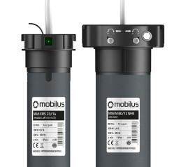 mobilus_silniki2