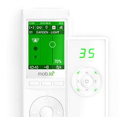 mobiq_piloty1-kopia-e1501234668966-269x239 kopia